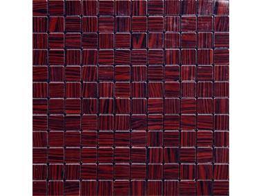 Mosaico de metal JXX-M1063