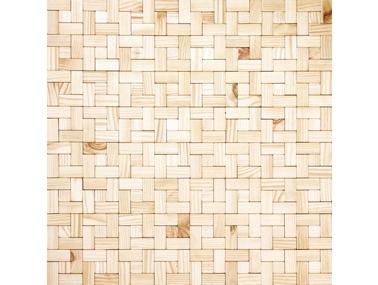 Mosaico de metal JXX-M1069