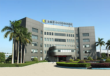 Goodsense Decorative Building Materials