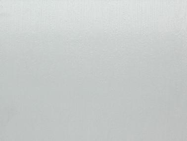 Panel de CEP JXX-FP9602A