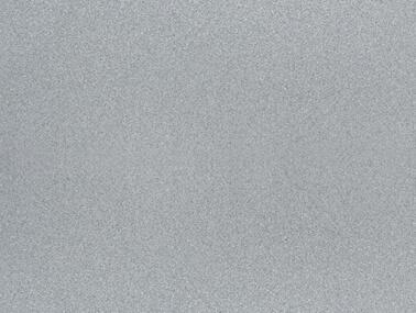 Panel de CEP JXX-FPPZS991801