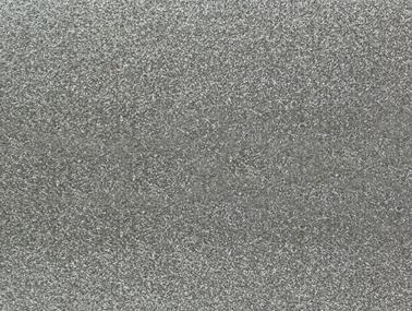 Panel de CEP JXX-FPPZS991802