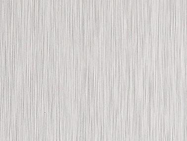 Aluminum Core Composite Panel JXX-LL9931