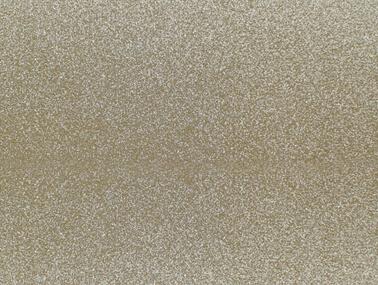 Panel de CEP JXX-FPPZS991806