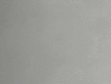 Panel de aviación tridimensional con núcleo de aluminio JXX-LL9915