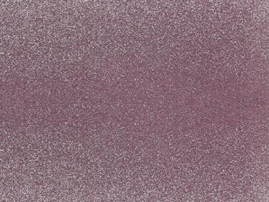 Panel de CEP JXX-FPPZS991835