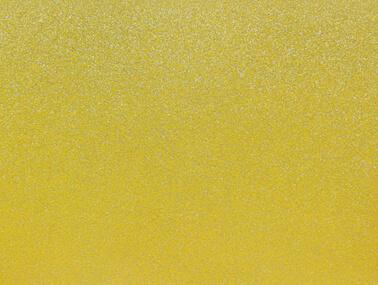 Panel de CEP JXX-FPPZS991845