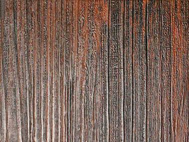 Panel compuesto de aluminio y plástico JXX-FD0003