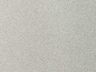 Panel compuesto de aluminio y plástico JXX-9903