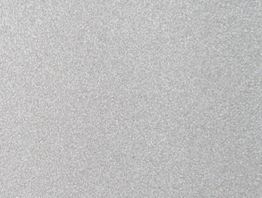 Panel compuesto de aluminio y plástico JXX-9905