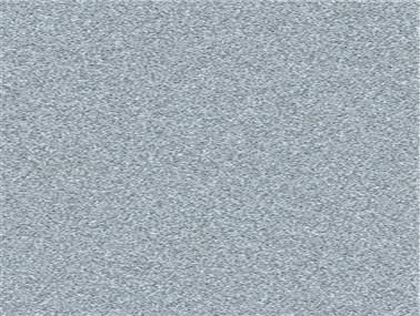 Panel compuesto de aluminio y plásticoJXX-98012