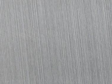 Panel compuesto de aluminio y plástico JXX-9979